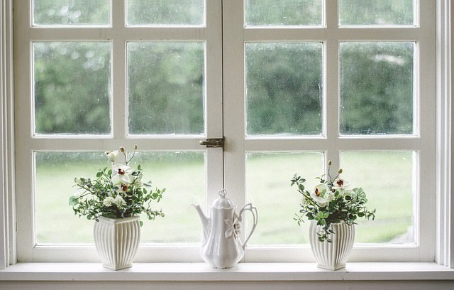 Venta e instalacion de ventanas modernas en carabanchel
