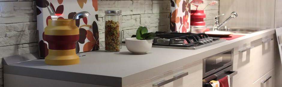 Venta y montaje de cocinas en Carabanchel | Muebles de cocina Lisón