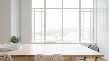Montaje, venta y reparación de persianas y ventanas