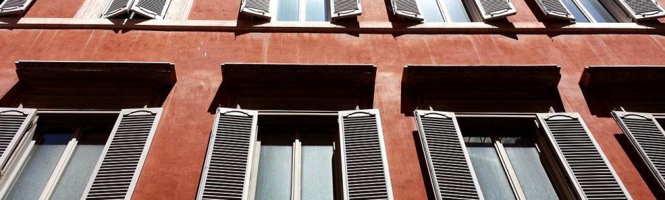 reparacion e instalacion de ventanas y persianas en carabanchel