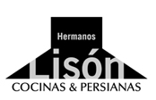 Hermanos Lisón